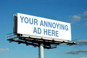 annoying-ad